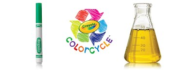 http://www.crayola.com/colorcycle.aspx