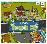 http://www.epa.gov/recyclecity/