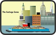 http://www.gothamgazette.com/games/garbage_game/game_frame.php