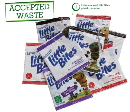 http://www.terracycle.com/en-US/brigades/entenmanns-little-bites-pouch-brigade.html
