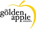 http://www1.nyc.gov/assets/dsny/zerowaste/schools/golden-apple-awards.shtml