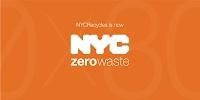 http://www1.nyc.gov/assets/dsny/zerowaste/residents.shtml